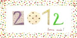 2012 2012-300x150