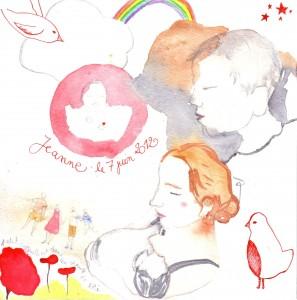 Jeanne dans illustrations/aquarelle/encre jeanne-297x300