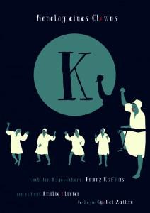 K en allemand! dans graphisme cartekrectoweb-212x300