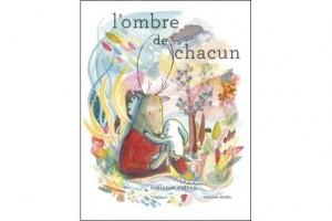 L'ombre de chaucun dans littérature jeunesse lombredechacun_couv_dia-ba689_m-300x200